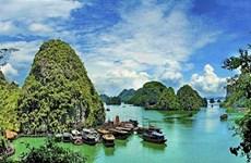 Registra Vietnam nuevo récord en llegada de turistas extranjeros
