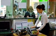Anuncia Banco Estatal de Vietnam resultado de la gestión de políticas monetarias