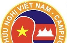 Promueven lazos amistosos entre localidades de Vietnam y Camboya