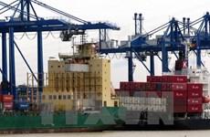 Valor de las importaciones y exportaciones de Vietnam aumenta 17 veces tras 19 años