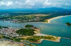 Proyecta provincia vietnamita de Quang Ngai a recibir más turistas en 2020