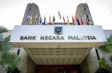 Refuerza Malasia combate contra el lavado de dinero y financiamiento al terrorismo