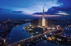 Forbes publica lista de cien mayores empresas de capital abierto en Vietnam