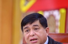 Aprovechará Vietnam las oportunidades para el desarrollo económico en 2020