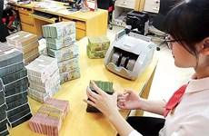 Banco Estatal de Vietnam por mantener inflación por debajo de cuatro por ciento en 2020