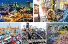 Emite Gobierno de Vietnam resolución sobre orientaciones para tareas de 2020