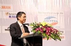Vietnam desactivará transmisión de televisión terrestre a finales de 2020