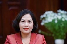 Superan 13 por ciento crecimientos crediticios de Vietnam en 2019
