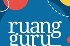 Empresa emprendedora en educación de Indonesia obtiene asistencia millonaria