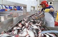 Proyecta Vietnam elevar exportaciones de productos acuáticos a 10 mil millones de dólares