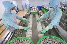 Aspira Vietnam a ingresar 41,5 mil millones de dólares por exportaciones agrícolas en 2020