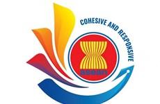 Presentan logotipo del Año de ASEAN 2020 en Vietnam
