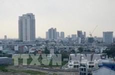Auguran panorama positivo del mercado inmobiliario de Vietnam en 2020