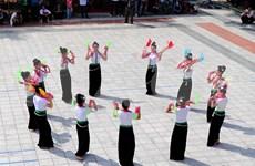 Prepara Vietnam documentos para solicitar reconocimiento de UNESCO a prácticas culturales