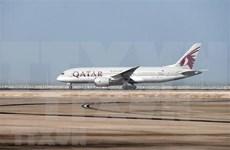 Planea Qatar Airways aumentar frecuencia de vuelos de la ruta Doha - Da Nang
