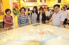 Celebran en Ciudad Ho Chi Minh Día Nacional de los Archivos