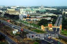 Provincia vietnamita de Dong Nai, destino atractivo para inversores extranjeros