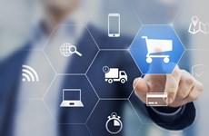 Prevén alto crecimiento del comercio electrónico de Vietnam en 2020