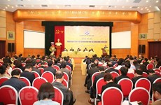 Motiva Vietnam inversiones en sector científico
