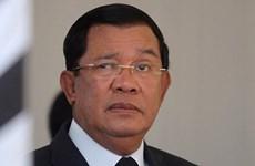 Celebrarán en Camboya aniversario 41 del derrocamiento del régimen genocida Khmer Rojo
