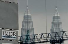 Empresario malasio rechaza papel como autor de defraudación del 1MDB