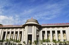 Prioriza Banco Estatal de Vietnam los pagos sin efectivo en 2020