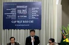 Efectuarán primer festival internacional de música de Ha Long