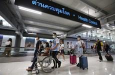 Tailandia aplica medidas preventivas contra neumonía aguda