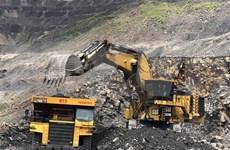 Planea Vietnam elevar ventas de carbón en 2020