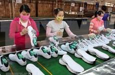 Sector del calzado de Vietnam prevé ingresar fondo multimillonario por exportaciones en 2020