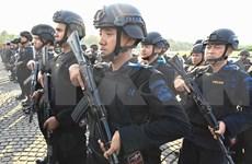 Indonesia condena a hasta un año de prisión a dos australianos por posesión de drogas