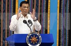 Manila dispuesta a evacuar a filipinos en Oriente Medio tras ataque en Bagdad