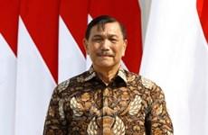 Firma Indonesia acuerdos multimillonarios en energía y comercio con Abu Dhabi