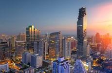 Aprueba Gobierno de Tailandia presupuesto fiscal 2021
