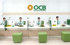 Comprará Aozora de Japón acciones del banco vietnamita