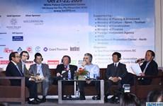 Celebrarán programa sobre fusión y adquisición 2020 en Ciudad Ho Chi Minh