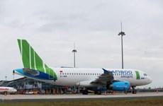 Obtiene Bamboo Airways ganancia de más de 13 millones de USD en 2019