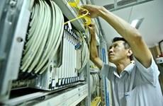 Planea Vietnam reparar cables submarinos antes del Año Nuevo Lunar