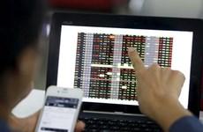 Experimenta mercado bursátil de Vietnam caída ante tensiones entre Irán y Estados Unidos