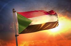 Felicita Vietnam a Sudán del Sur por su Día Nacional