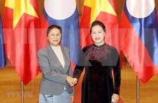Ratifica Laos apoyo a Vietnam en cargo de presidente de ASEAN