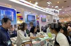 Celebrarán en Hanoi Feria Internacional de Turismo de Vietnam