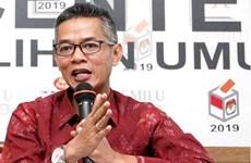 Detiene Indonesia miembro del Comité Electoral Nacional