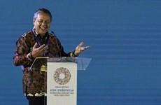 Goza Indonesia del aumento del flujo de capital extranjero