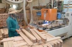 Apunta Vietnam ingresar 20 mil millones de dólares de exportaciones madereras