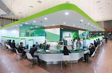 Registra banco vietnamita considerable aumento en ganancia antes de impuesto