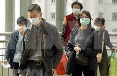Vietnam alerta a pobladores ante brote de neumonía aguda en China