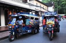 Banco Asiático de Desarrollo concederá préstamo preferencial a Laos