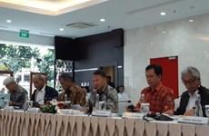 Eleva Indonesia meta de atracción de inversiones en sector energético