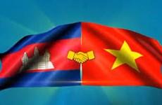 Relación Vietnam- Camboya es tesoro valioso de ambos pueblos, afirma general camboyano